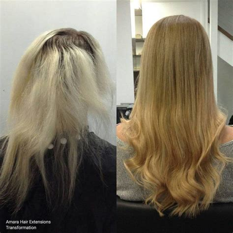 Hair Dresser Gold Coast by Amara Hair Extensions Gold Coast Best Hair Extensions
