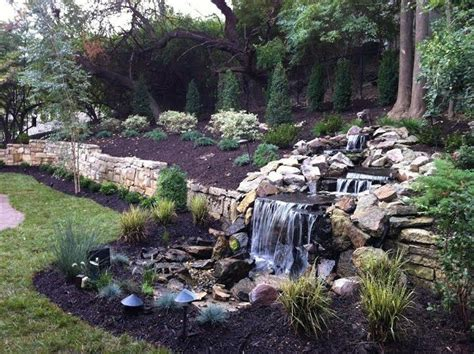 home lawn landscape solutions