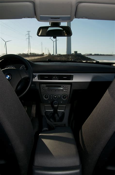 bmw inside file bmw e90 from inside jpg wikimedia commons
