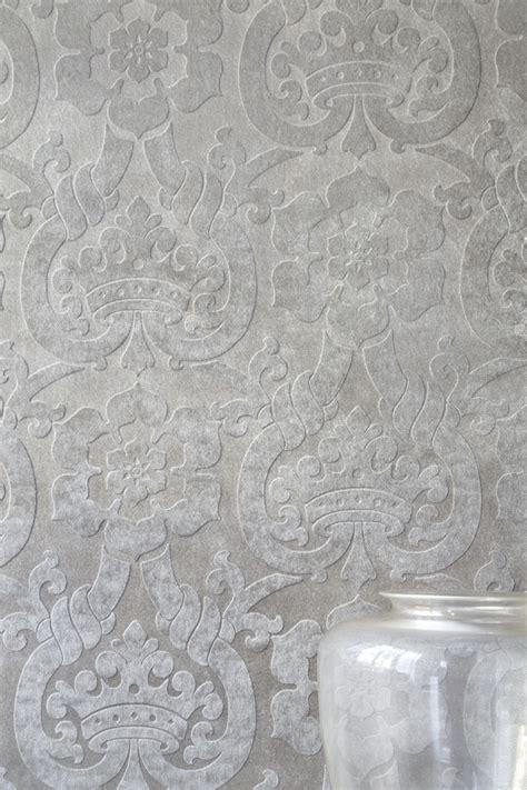 innovative walls  venice cellection  rubelli