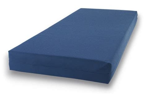 Truck Bed Foam Mattress by American Road Memory Foam Truck Mattress
