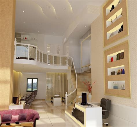 house stairs design pictures house stairs design 3d house free 3d house pictures and wallpaper