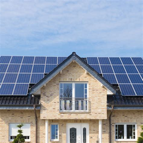 solar power options 5 affordable solar energy options for 2017 your home earth living