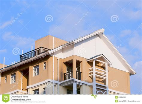 Apartment Complex Business Plan Apartment Complex Business Plan Dailynewsreport970 Web