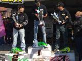 minicar fiorano tamiya willy in scala 1 1 the bug box