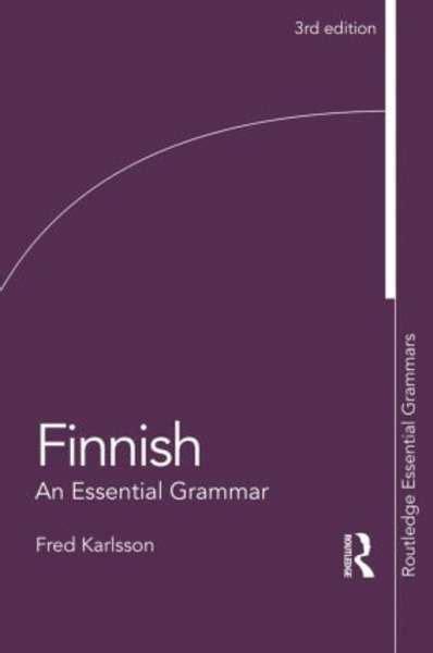 libro portuguese an essential grammar pasajes librer 237 a internacional libros de aprendizaje del