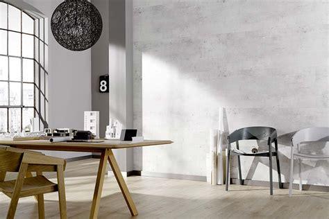 betonoptik wand wand betonoptik wand wohndesign beton cire beton cir