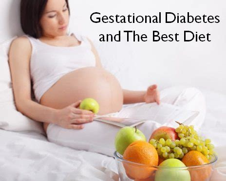 gestational diabetes cookbook for healthier and babies with tons of easy to cook recipes for gestational diabetes books intrauterine exposure to maternal gestational diabetes