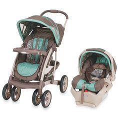 baby boy car seat and stroller set baby boy stroller set car seat on travel