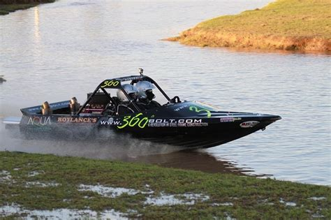 wicked racing jet boat 1000 images about jet boats on pinterest the boat it