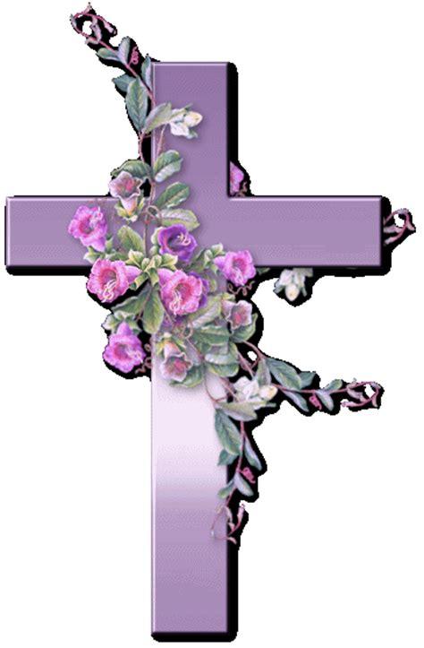 modelos de cruz para difuntos reza por los fieles difuntos cumbrecita de amigos gabitos