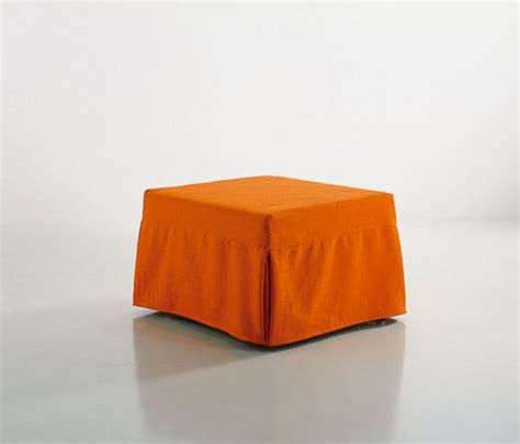 pouf letto roma pouf trasformabile in letto singolo roma grandi sconti