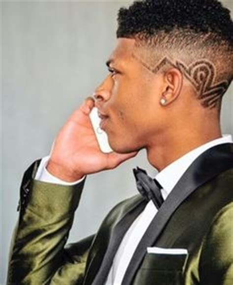 hakeem haircuts from empire 1000 images about bryshere y gray on pinterest keke