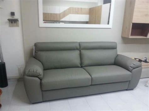 poltrone doimo prezzi divani doimo prezzi doimo salotti divani componibili