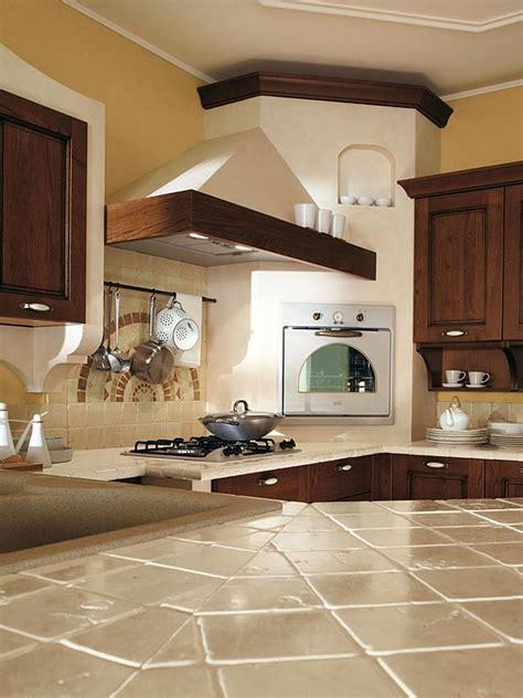 arredamento cucina rustica arredamento casa rustica qp67 187 regardsdefemmes