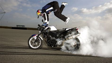 motocross stunts stunt wallpapers wallpaper cave