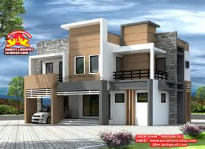Wide Open Floor Plans contemporary model plans kerala model home plans