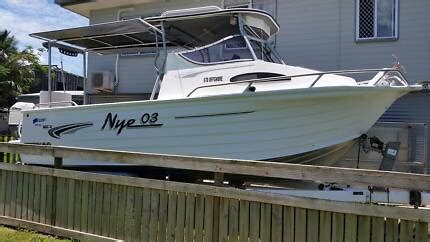 boat hatches on gumtree boats for sale new used boats gumtree australia