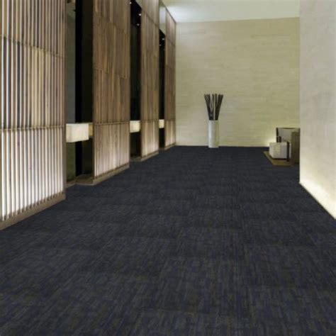 hook up tile queen commercial shaw carpet tiles philadelphia commercial carpet tiles in la