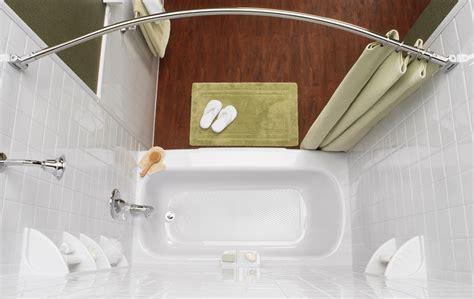 acrylic tub surround images