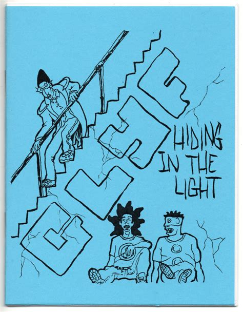 hiding in the light glyf hiding in the light on storenvy