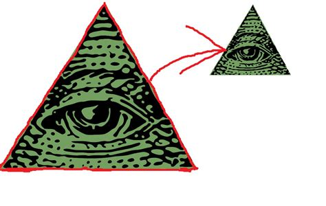is illuminati illuminati to illuminati