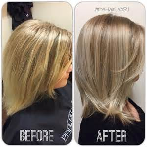 painting lowlights on gray hair best 25 hand painted highlights ideas on pinterest
