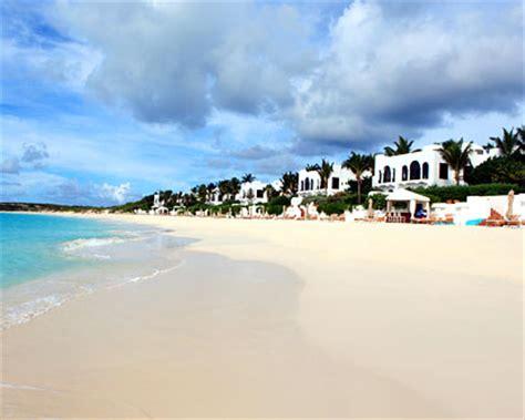 best hotel anguilla anguilla hotels best hotels in anguilla