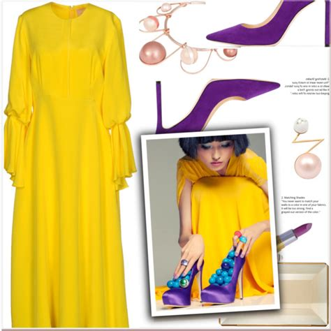 what color shoes with yellow dress what shoes match yellow dresses 2019 fashiontasty