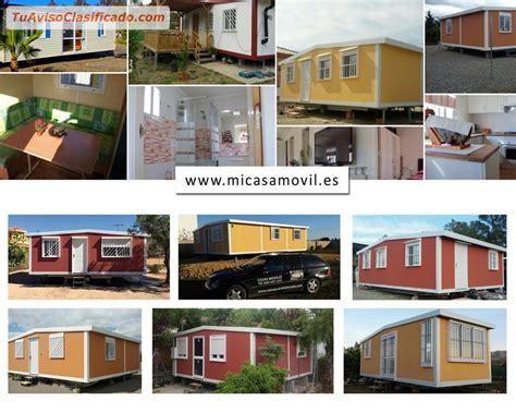 mi casa movil mi casa movil casas y modulos inmuebles y