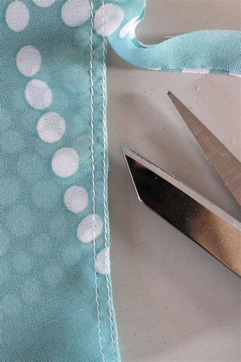 sewing sheer fabric curtains 25 best ideas about sheer fabrics on pinterest sewing