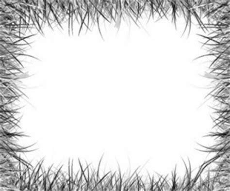 Kain Batik Barong Abstrak 2 corak hitam putih studio design gallery best design