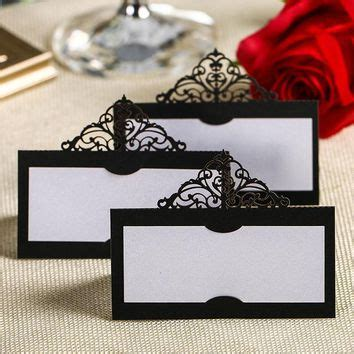 Matte Coated Card Paper 220g 50pcs best roses centerpieces products on wanelo