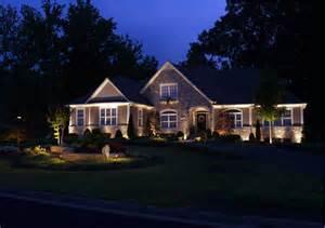 outdoor lighting for homes outdoor lighting perspectives