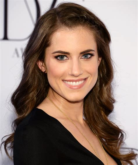 Home Decor Mag by What Allison Williams Kept From Her Girls Character Marnie