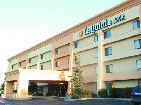 comfort suites gurnee il baymont inn suites gurnee updated 2017 prices hotel