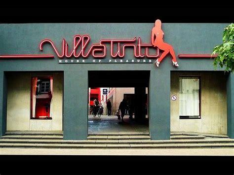cartagena red light district openingsuren villa tinto uitgaan antwerpen yozo