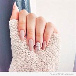 winter nail color we coveted 12 beautifully winter nail colors you ll
