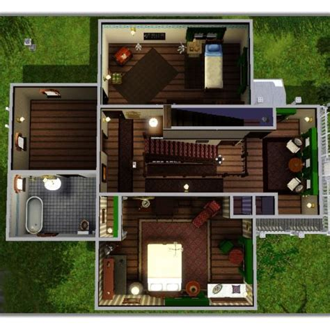 psycho house plans bates motel psycho house floor plans psycho bates motel pinterest