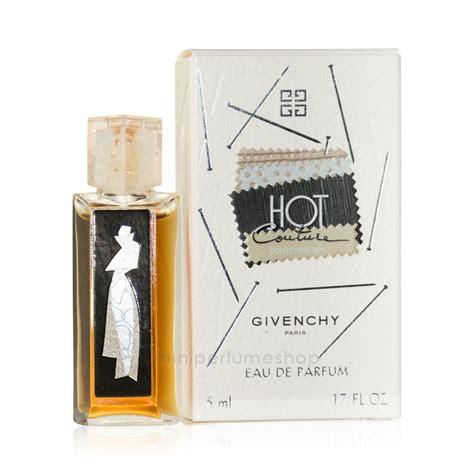 Balmain Extatic For Edp 5ml Miniature mini perfume givenchy couture 5 ml edp miniaturasperfume comminiaturasperfume