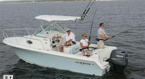 sailfish boat fuel tank research sailfish boats 218 wac walkaround boat on iboats
