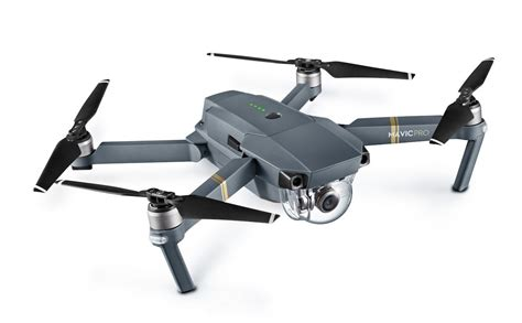 deals  dji mavic pro platinum fly  combo  spark