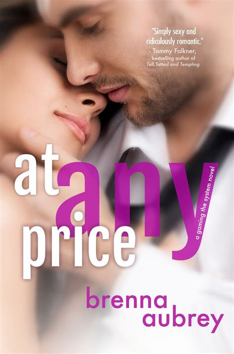 At Any Price brenna 187 archive 187 at any price