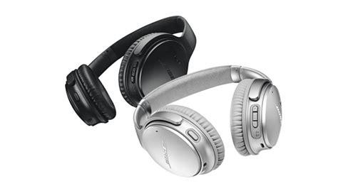 Bose Comfort 2 by Bose Quietcomfort 35 Ii Headphones With Assistant