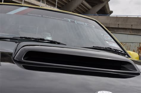 Piston Std Corolla Ae 80 Ee 80 toyota corolla liftback ee80 mekanika malaysia