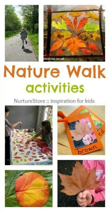 161 best images about nature activities on pinterest nature walk activities kids stuff pinterest