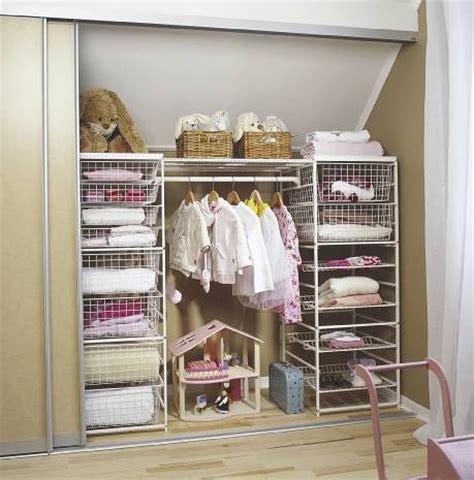 Wardrobe Organising by Picture Of Wardrobe Organization Ideas