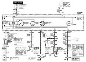 2008 09 27 095638 clust2 wire diagrams easy simple detail electric 50 1998 ford f150 wiring