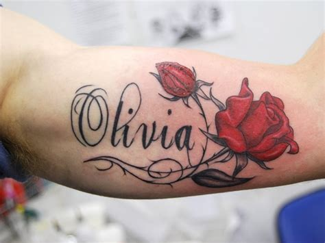 kids tattoo removal 40 adorable ideas of tattoos with names