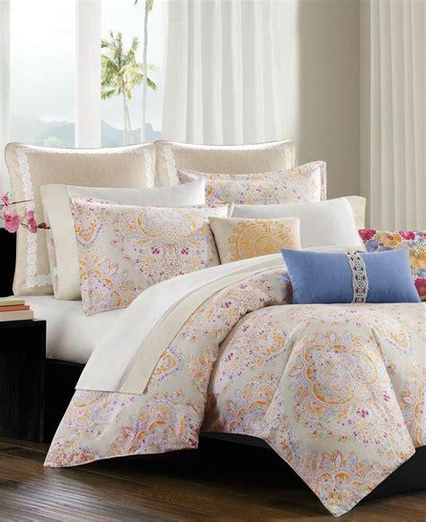 Echo Comforter by